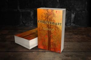 Evolutionary book